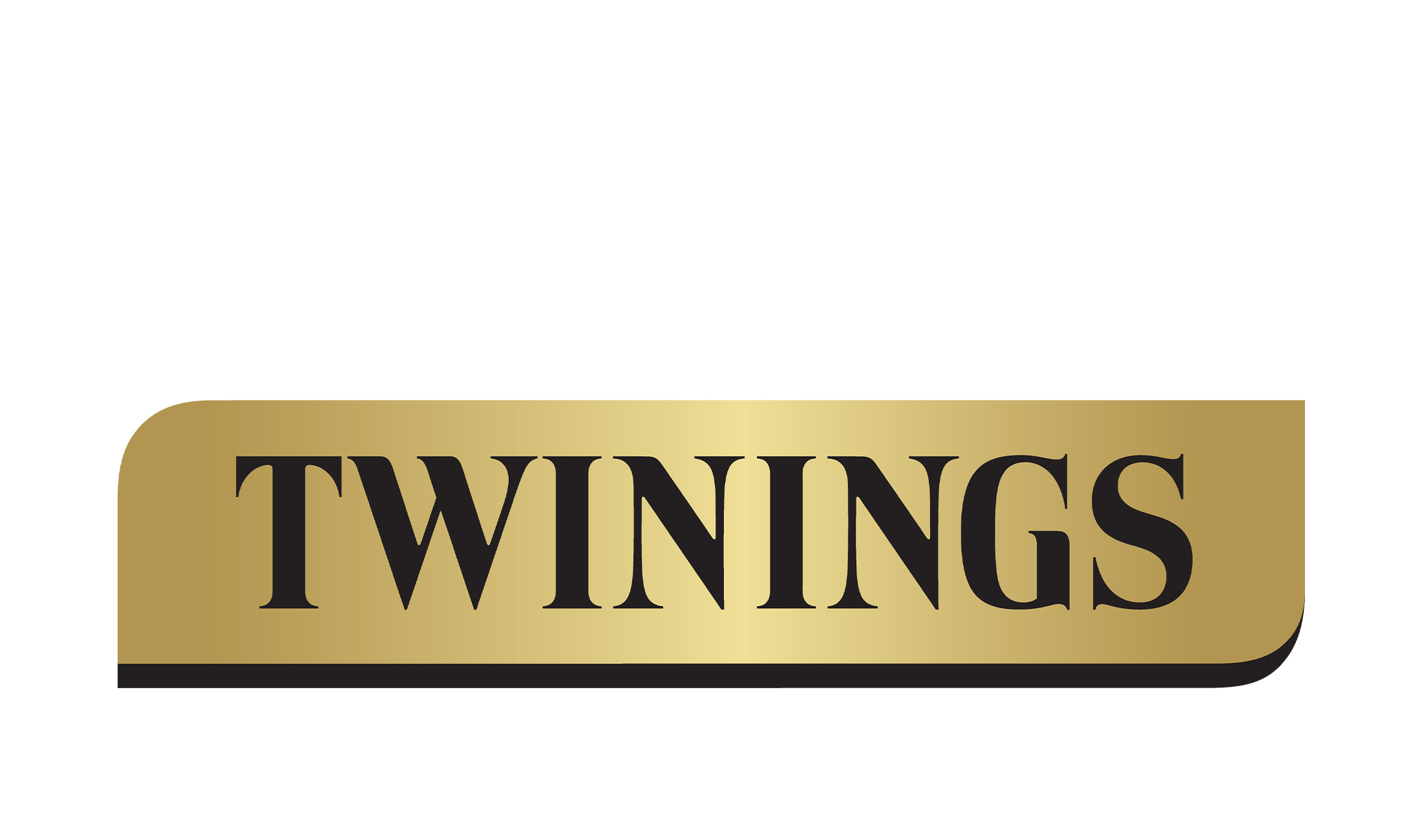 Twinings corporate logo
